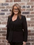 Leanne Hurley, Professionals Bathurst - BATHURST