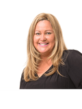 Katrina Arkley, Ripple Realty Pty Ltd - HOBART