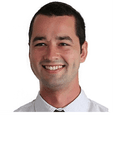Curtis Golding, One Agency Manwarring Property Group - Alstonville