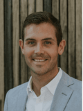 Josh Gillespie, Ray White - Unley  RLA276447