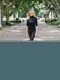 Jenelle Hutchison, Boutique Property Agents - Sydney
