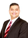 JD Patel, Biggin & Scott - Wyndham City
