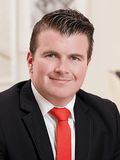 Nathan Goodman, hockingstuart - Berwick