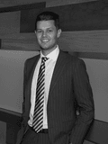 Matthew Payne, Stone Real Estate - Lindfield
