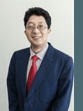 Sam Lin, Yong Real Estate - Sunnybank Hills