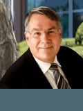 Tony Poulsen, Poulsen Property - Graceville