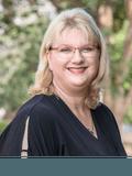 Pam Johnstone, Ray White - Mackay City