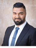 Tim Sakhizada, Eview Group - Showcase Real Estate