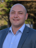 Tyrone Provan, Great Ocean Road Real Estate - Lorne