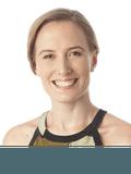 Jerri Harrison-Taylor, RE/MAX - Executives