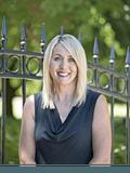 Helen Sankey, RT Edgar Macedon Ranges - Gisborne