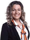 Vicki Kaparic, Next Property Group - MAROOCHYDORE