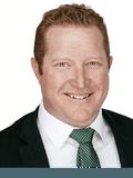 Glenn Pagano, McGrath Real Estate Group - Glenelg