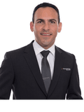 Nicholas Gauci, Prudential Real Estate - Narellan