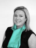 Renee Reynolds Director, Release Property Management - Geelong