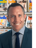 Adrian Knowles, Belle Property - Bulimba
