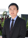 Michael HU, Seven Real Estate - Castle HIll