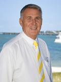 Tony Bristol, Ray White - Bribie Island