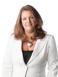 Jane Duffield, ACTON Cottesloe