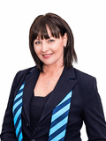 Sharin Imlach, Harcourts - Northern Midlands