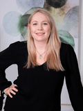 Jessica Tudman,