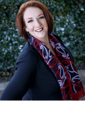 Jocelyn Marrian, Real Homes Realty - Penrith
