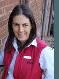 Rachelle Barnett, Miller & James Real Estate - Temora