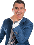 Nathan Casserly, Ouwens Casserly Real Estate - RLA 275403