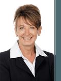 Maggie Pawlik, Peard Real Estate Hillarys - Hillarys