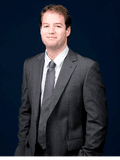 James Maxwell, Rose and Jones Buyers Agents and Property Managers