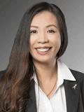 Katherine Nguyen, Buxton - Sandringham