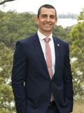 Glenn Atlee, Professionals Shire Partners - ILLAWONG