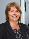 Michelle Mason-Woods, Clark First National Real Estate - Warragul