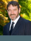 Chris Duggan, Homelands Property - Huonville