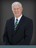 Tim Foster-Greenwood, Greenwood Group Realtors - Kellyville