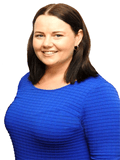 Jodye Hunt, RE/MAX Excellence - Townsville