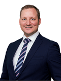 Peter Gray, Brad Teal Real Estate Pty Ltd - Brunswick