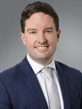 Richard Sholl, Knight Frank Australia Pty Ltd - SYDNEY