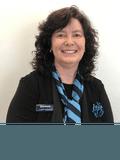 Corinne Nicholson, Harcourts Devonport & Shearwater - DEVONPORT