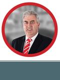 Peter McErvale, Red Circle Real Estate Ballarat - BALLARAT