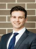 James Boyd, Kore Property Group - Heathcote