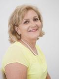 Lesley Rowan, Ray White - Townsville Riverside