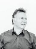 Bill Eames, OpenHome Online - Bellingen