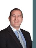 Steve Pappas, Firmstone Pappas Properties