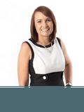 Debbie Norris, RE/MAX Advantage - Wynnum