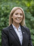 Nicola Hammond, Jellis Craig  - Stonnington