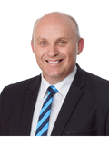 Paul May, Harcourts - Narre Warren South