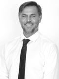 Mike Hay, Century 21 Conolly Hay Group - NOOSA, PEREGIAN, TEWANTIN & SUNSHINE BEACH