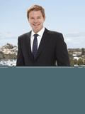 Kyle Peters, Vivians Residential Real Estate - MOSMAN PARK
