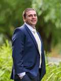 Joshua Caligiuri, Ray White - Bundoora